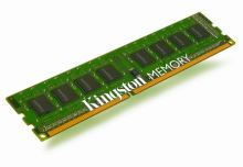 4GB 1600MHz DDR3 ECC CL11 DIMM SR x8 w/TS