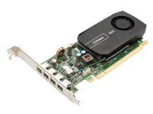 PNY Quadro NVS 510 x16 2GB (128) 4xmDP (DP)