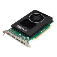 PNY Quadro M2000 4GB (128) 4xDP (DVI)
