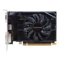 Sapphire R7 250 4GB (128) aktiv D H Ds D3 512 SP