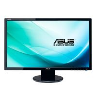 "24"" LED ASUS VE248HR GAMING"