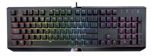 kláv. TRUST GXT 890 Cada RGB Mechanical Keyboard