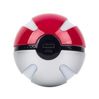 WE Power Bank 7200mAh 1.5A Li-Ion Magic ball