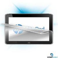 ScreenShield™ HP ElitePad 900 ochrana displeje