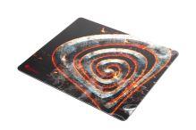 Herní podložka pod myš Natec Genesis M33 LAVA