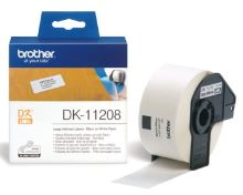 DK-11208 (papírové / široké adresy - 400 ks)