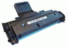 Armor toner pro Samsung SCX-4725,3000s(SCXD4725A)B