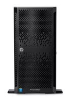 HP ML350 Gen9 R E5-2630v3, 32GB, 8 SFF, P440