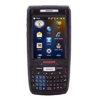 Honeywell 7800/BT/GSM/HSDPA/laserAim/Num/GPS/ExtBatt/WEH 6.5