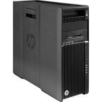 HP Z640 WS E5-2630v4/16GB/256GB/W10P