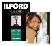 ILFORD GALERIE Prestige Gloss (IGPGP) A4, 25ks (260g)