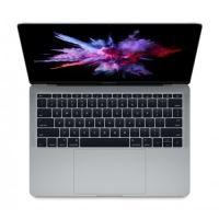 """APPLE MacBook Pro 13"""" i5 2.0GHz/8GB/256GB/Iris Graphics 540/macOS/vesmírně šedý - CZ klávesnice"""