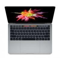 """APPLE MacBook Pro 13"""" s Touch Bar/i7 3.3GHz/16GB/1TB/Iris Graphics 550/macOS/vesmírně šedý - CZ klávesnice"""