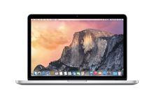 "APPLE MacBook Pro 13"" Retina dual-core i5 2.7GHz/8GB/256GB/Iris Graphics 6100/OS X - CZ klávesnice"