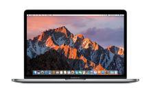 """APPLE MacBook Pro 13"""" s Touch Bar/i5 3.1GHz/8GB/256GB/Iris Plus Graphics 650/macOS/vesmírně šedý - CZ klávesnice"""