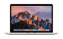 "APPLE MacBook Pro 13"" s Touch Bar/i5 3.1GHz/8GB/256GB/Iris Plus Graphics 650/macOS/stříbrný - CZ klávesnice"