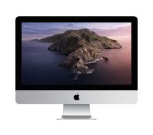 "APPLE iMac 21.5"" dualcore i5 2.3GHz/8GB/1TB/Intel Iris Plus 640/macOS - Magic Keyboard CZ"