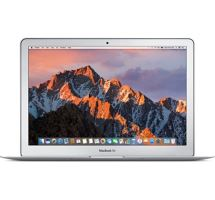 "APPLE MacBook Air 13"" dual-core i5 1.8GHz/8GB/HD6000/256GB flash/macOS, CZ klávesnice"