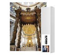 ILFORD OMNIJET STUDIO Glossy Paper (ONQ5GP10S) 43,2cm x 30m (250g)