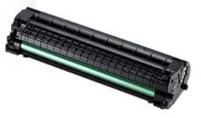 PRINTWELL MLT-D1042S kompatibilní tonerová kazeta, barva náplně černá, 1500 stran