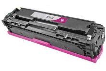 PRINTWELL CF213A (No:131A) tonerová kazeta PATENT OK, barva náplně purpurová, 1800 stran