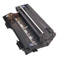 PRINTWELL DR-400 válec kompatibilní kazeta, válcová jednotka, 6700 stran