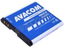 Náhradní baterie AVACOM Baterie pro Huawei Sonic Li-Ion 3,8V 1350mAh (náhrada HB5K1H)