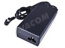 AVACOM Nabíjecí adaptér pro notebook Sony 19,5V 2,15A 48W konektor 6,5mm x 4,4mm pin inside