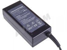 AVACOM Nabíjecí adaptér pro notebook Sony 19,5V 3A 60W konektor 6,5mm x 4,4mm pin inside