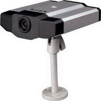 "AVTECH AVI201Z IP Kamera, 1/3,6"" MOS, 3GPP"