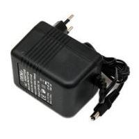 OEM napájecí adaptér 24V 1A trafo, pro MikroTik, WispStation