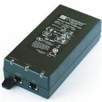 Phihong POE36U-1AT-R PoE injektor IEEE802.3at, Gigabit