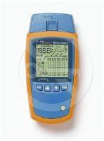 Měřicí přístroj Fluke Microscanner2 MS2-100