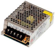 MikroTik průmyslový impulsní zdroj 24V, 2,5A, 60W