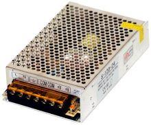 MikroTik průmyslový impulsní zdroj 24V, 5A, 120W