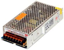 MikroTik průmyslový impulsní zdroj 48V, 2,5A, 120W