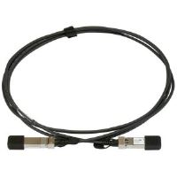 MikroTik SFP/SFP+ direct attach cable, 3m (S+DA0003)