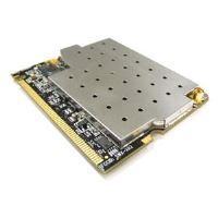 UBNT XR2 miniPCI 600mW, 802.11b/g, 2,4GHz, 1xMMCX