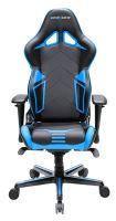 Herní židle DXRACER OH/RV131/NB