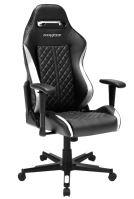 Herní židle DXRacer OH/DF73/NW