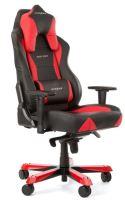 Herní židle DXRACER OH/WY0/NR