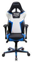 Herní židle DXRACER OH/RV118/NBW/ZERO