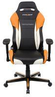 Herní židle DXRACER OH/DH61/NWO