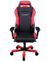 Herní židle DXRACER OH/IS11/NR