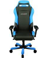 Herní židle DXRACER OH/IS11/NB