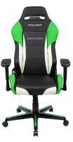 Herní židle DXRACER OH/DH61/NWE