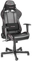 Herní židle DXRACER OH/FD03/N