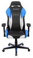 Herní židle DXRACER OH/DH61/NWB