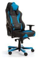 Herní židle DXRACER OH/WY0/NB