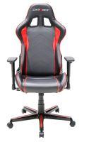 Herní židle DXRACER OH/FH08/NR